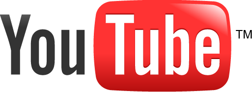 youtubeバランス動画チャンネルへ